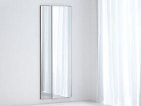 Demi-Teintes L Mirror
