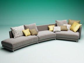 Onda Modular Sofa