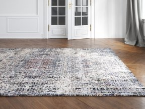Carpets 3d models by Design Connected