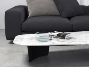 Song Coffee Tables