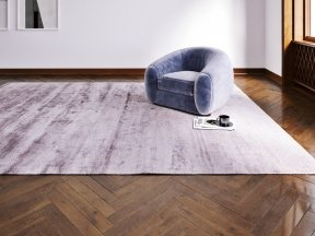 Svarga Plain ARS4J17 Carpet