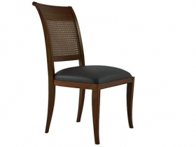 Side Chair 18-464-1