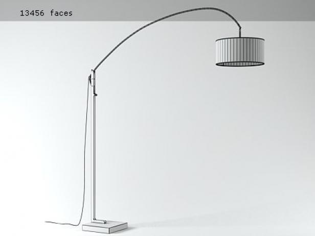 mama 3d model ligne roset. Black Bedroom Furniture Sets. Home Design Ideas