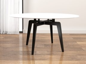 Odessa Dining Table 148