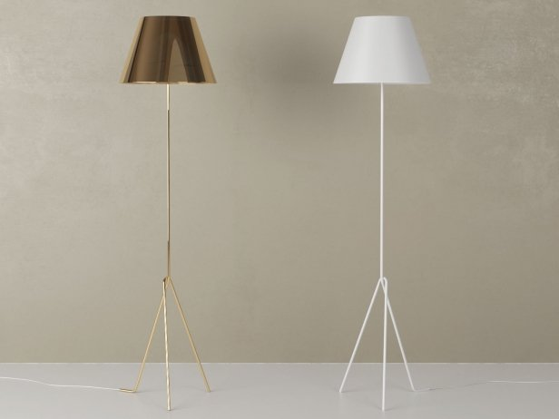 Spilla Lamp 3