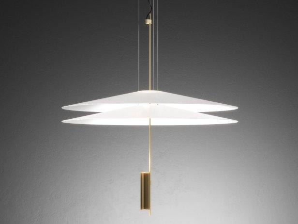 Flamingo 1510 Pendant Lamp 1