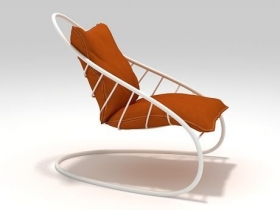 Framura chair
