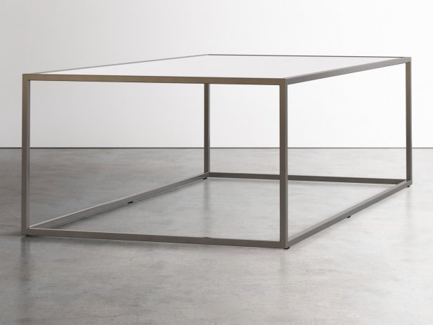 DS-9075 Coffee Table 2