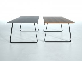 Vilna Dining Table 200, 220