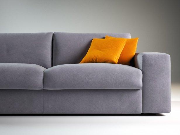 Togo 2-Seater Sofa 3