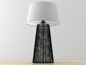 Lampe Laurel