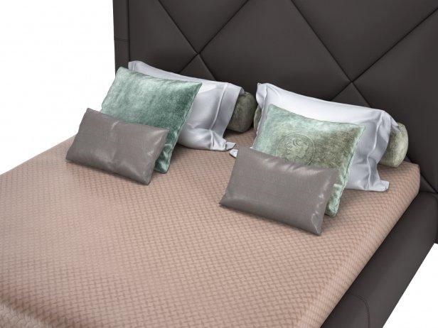 Corniche Bed 5