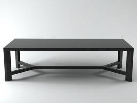 Zeus table 270