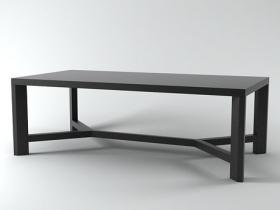 Zeus table 220
