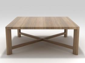 Zeus table 180