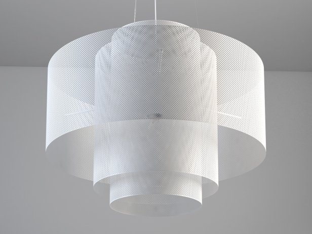 Asola Pendant Light 2