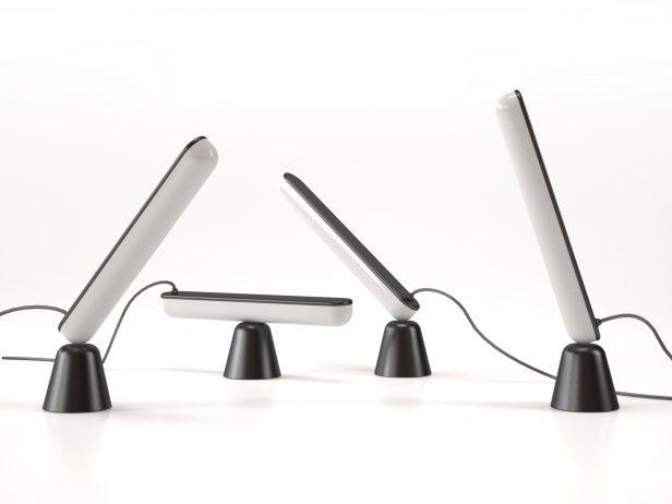 Acrobat Table Lamp 4