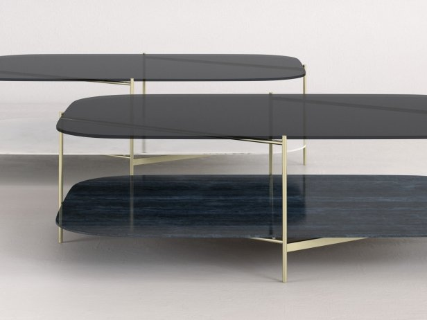 Clyde Coffee Tables 4