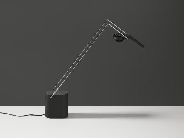 Sparrow Table Lamp 1