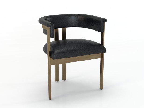 Elliott Chair 3