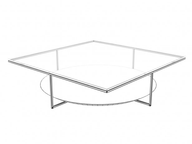 Bibi Coffee Tables 4