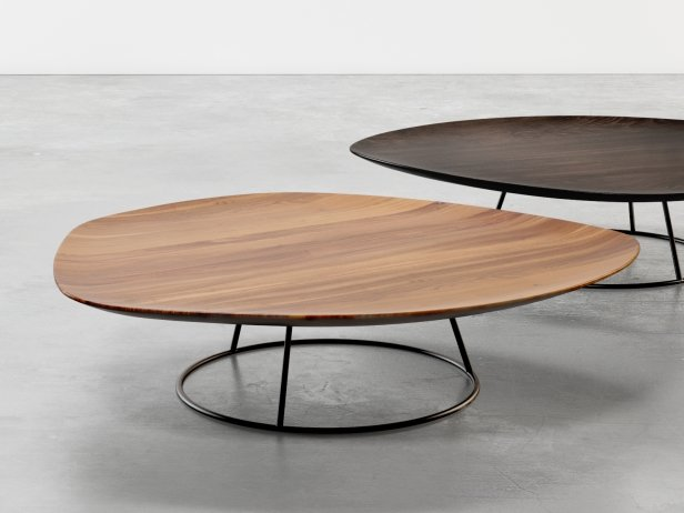 Pebble Low Tables 2