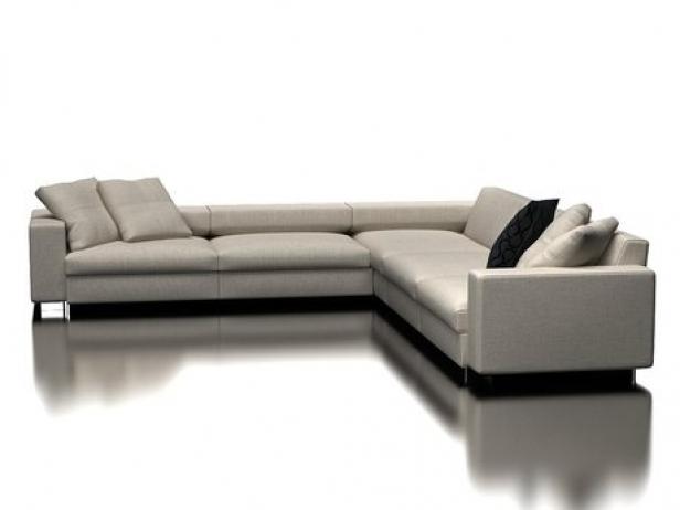 Molteni sofa tea time sofa for molteni c arik levy studio - Sofas granfort precios ...