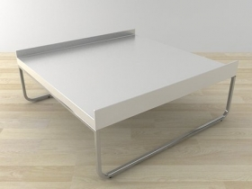 Hyannis Port Coffee Table