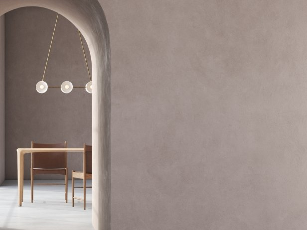 Lime Plaster Fine Stucco Cg Material By Design Connected