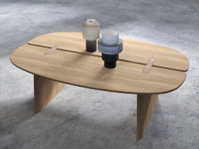 Intervalle Low Table