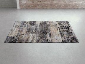 Nilanda Carpets