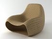 Snug Chair 8