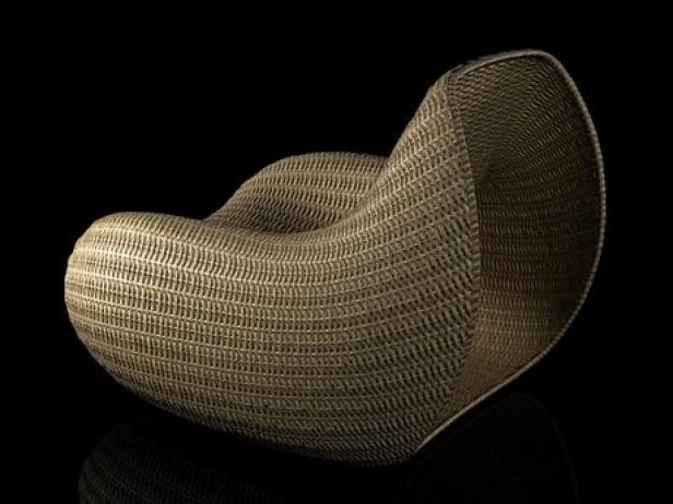 Snug Chair 3