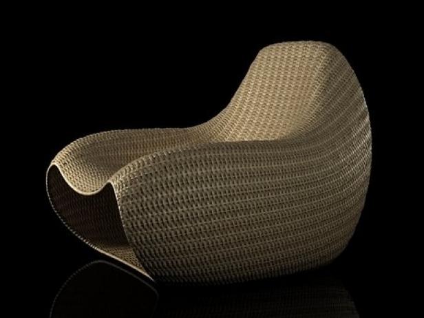 Snug Chair 2