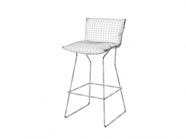 DS-515 Bar Chair 4