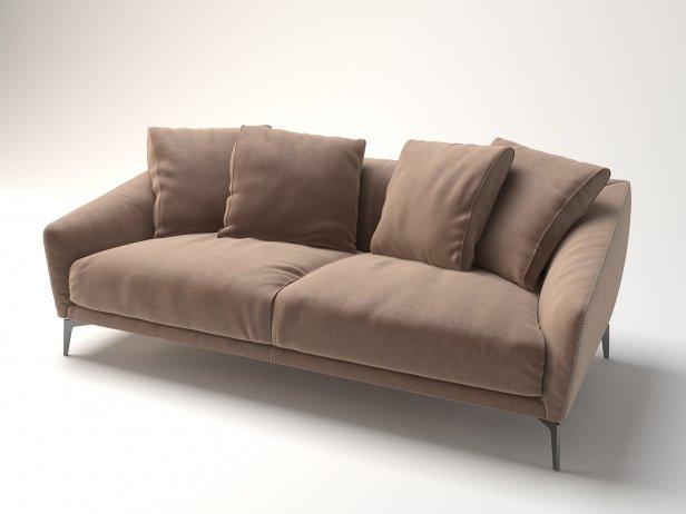 Land Sofa 3