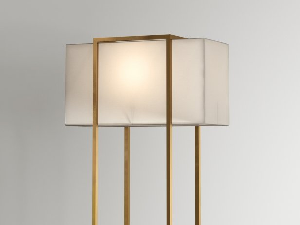 Dauphine Floor Lamp 2