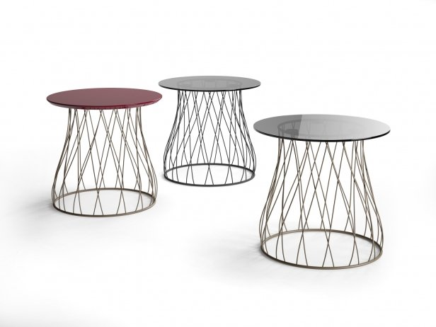 Rodeo Small Tables 3