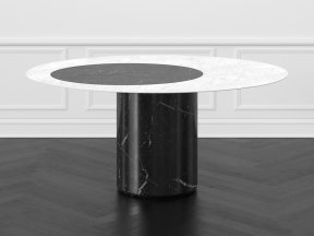 Proiezioni Dining Table