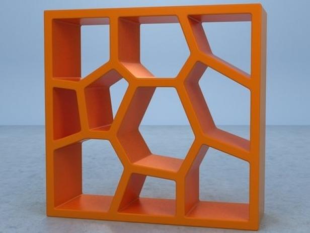 Opus incertum 3d model casamania by frezza - Casamania by frezza ...
