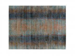 Mamlin MA09 Carpet