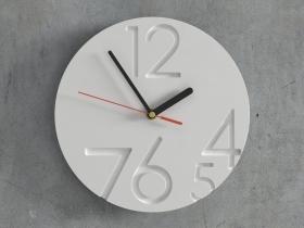 12.0. Clock