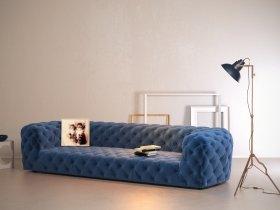 Chester Moon sofa