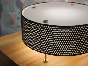 G50 Table Lamp
