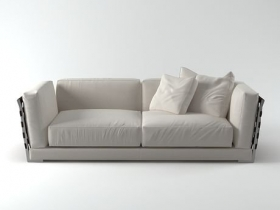 Cestone sofa 225