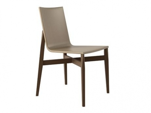 Who Chair 3d Model Molteni Amp C Italy