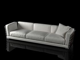Cestone sofa 310