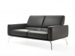 DS-87 2-Seater Sofa 3