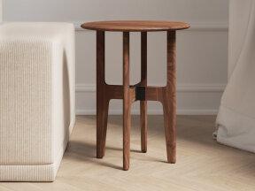 Nodum Side Table