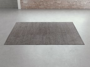 Sathi Plain ZT16 Carpet